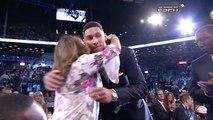 Philadelphia 76ers Draft Ben Simmons With First Pick of 2016 NBA Draft