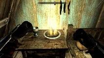 """[TES V] """"Skyrim"""" #068 - """"Auf ein Neues^^"""" // Let's Play [TES V] Skyrim"""