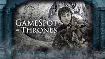 Game of Thrones Season 6 Finale Predictions - The Winds of Winter