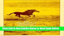 Read The Treatment of Horses by Acupuncture  Ebook Free