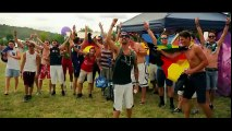 New Electro & House 2016 Best of Party Mashup, Bootleg, Remix Dance Mix