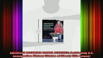 Free Full PDF Downlaod  AMERICAN DREAMING GLOBAL REALITIES Rethinking US Immigration History Statue of Liberty Full Ebook Online Free