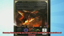 EBOOK ONLINE  Smaug Unleashing the Dragon The Hobbit The Desolation of Smaug READ ONLINE