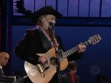 Willie Nelson - You Don't Know Me (Letterman 28.3.2006).dkly