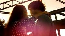 FriendScout 24 - TV-Spot / Werbung 2012 - Küssen kann man nicht alleine
