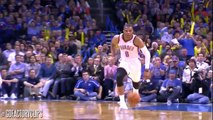Russell Westbrook Full Highlights at Bucks (2013.11.16) - 26 Points