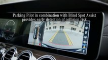 E 350 CDI Class | Counto Motors | Mercedes Benz - Goa