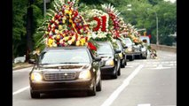 Sikh Funerals ¦ Funeral Transportation ¦ Hindu Funerals