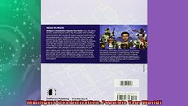 READ book  Minifigure Customization Populate Your World  FREE BOOOK ONLINE