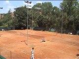 Tennis Demi femmes