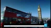 BREXIT - Le Royaume-Uni sort de l'Union Européenne - Quelles sont les prochaines étapes ?
