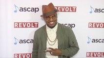 Ne-Yo 2016 ASCAP Rhythm & Soul Music Awards Red Carpet