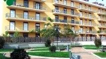 Appartamento in Affitto - San Nicola La Strada