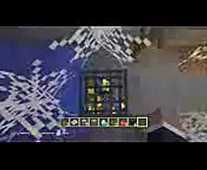 Minecraft Xbox 360 BEST TU10 SURVIVAL SEED   11 DIAMONDS, 6 MOB SPAWNERS