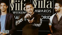 Finally Salman reacts on his Raped woman statement Dont Miss