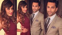 ANGRY Bipasha Basu INSULTS & Shouts On Reporters At Airport    Boolywood News    Vianet Media