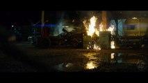 BATMAN V SUPERMAN DAWN OF JUSTICE - Trailer 2 Ultimate Edition