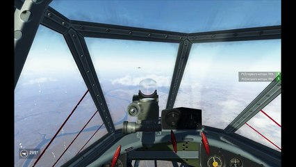 IL-2 Sturmovik: Battle of Stalingrad Resource | Learn About, Share
