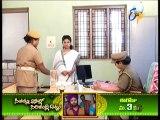 Abhishekam 24-06-2016 | E tv Abhishekam 24-06-2016 | Etv Telugu Serial Abhishekam 24-June-2016 Episode