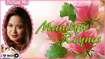 Manilyn Reynes — Sana Kahit Minsan