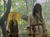 Tiếu Ngạo Giang Hồ thuyết minh hay 2001 - tap 18