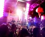 The Last Party at Marabu' - 27/09/08 - Paul Ritch