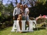 ALF Staffel 2-Folge 14 Der Junge von nebenan