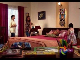 Ullam Kollai Pogudhada 24-06-16 Polimar Tv Serial Episode 283