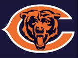 Chicago Bears vs. New York Jets Review/ Bears Win 27-19/ Bears 2-1