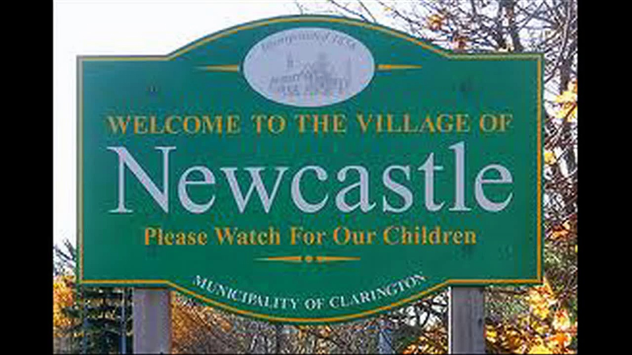 Life Insurance Newcastle,  Mortgage Life Insurance,  Critical Illness Insurance