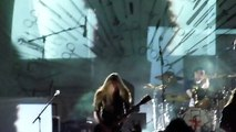 Carcass - Incarnated Solvent Abuse LIVE @ Agglutination, Senise, Italy, 23 August 2014