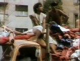 Lijepe Zene Prolaze Kroz Grad  1986     Domaci film  II  od II  Deo