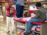Kenan And Kel S03e10 You Dirty Rat