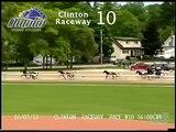 July 01, 2013, Race 10, OSS Grassroots Series, 3CT, Clinton Raceway