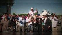 Golf - ODF : Levet, 2011 un moment à part