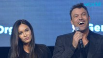 Megan Fox and Brian Austin Green Will Have Another One!