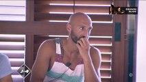 """Les Anges 8 - Pacific Dream, Jeff acteur d'""""Amour, gloire et beauté""""."""