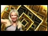 Olja Karleusa - Opasno muski bezobrazno (TV Duga 2006)