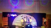Ishya '14 - Cultural Fest - IISER TVM - Batch '10 Group Dance