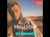 Johnny Hallyday - Toute seule