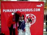 Puma Hardchorus: Trafford Centre 29