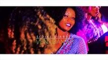 Sidiki Diabaté - Viens Danser (Clip Officiel) -HD