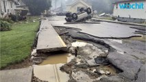 West Virginia Floods Result In 7 Deaths And 'Complete Chaos'