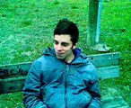 lorenzo 19 anni...lo stiamo recuperando...cosa arduaaaa!!!