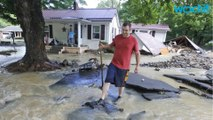 Devastating West Virginia Floods Leave 14 Dead