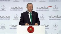 Erdoğan İngiliz Halkının Verdiği Bu Kararı İngiltere ve AB İçin Yeni Bir Dönemin Başlangıcı Olarak...