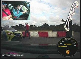Votre video de stage de pilotage B021190616SPRI0013