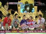 12 09 10 Talk Show 'Hello' Cut    Lee Seung Gi   Everything Lee Seung Gi