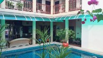 Hua Hin Property Search And More In Thailand