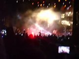 Tou del Adiós RBD - SP 29/11/08 - No Pares